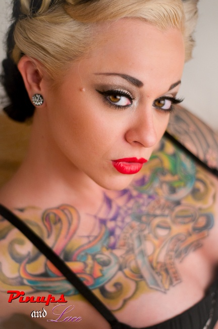 2012 miss tennessee tattoo pin up pinterest for Miss tattoo pageant