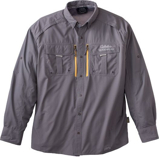 Pin by ryan paulson on style pinterest for Cabela s fishing shirts