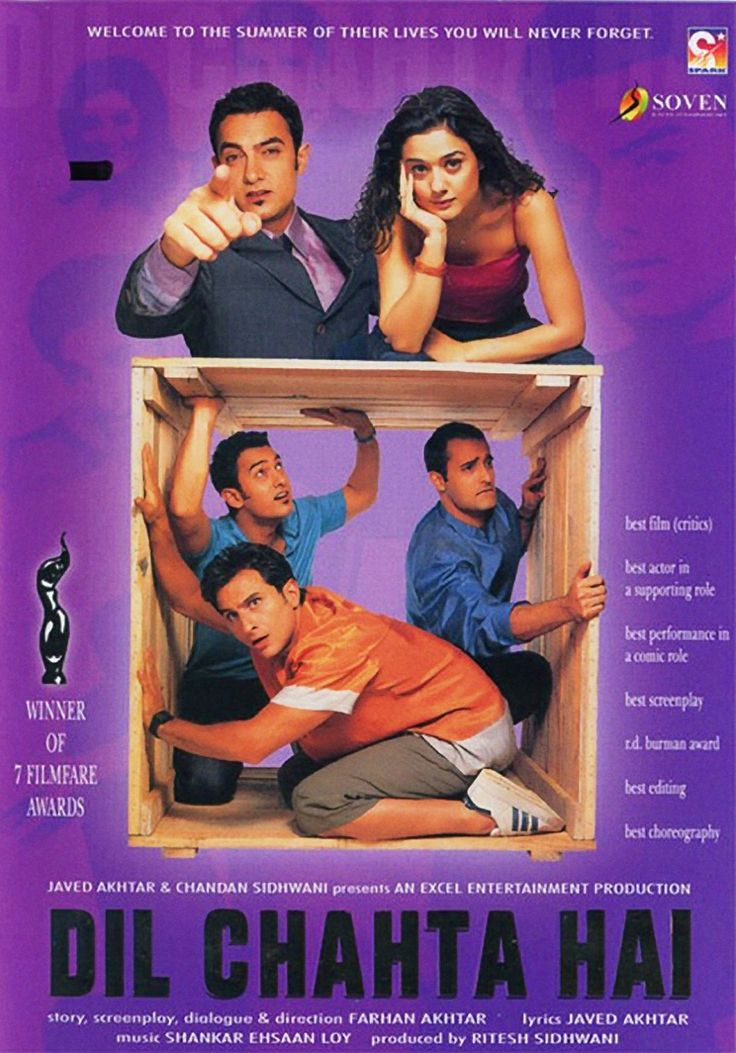 Rocket Singh - Salesman Of The Year Hd Movie Download 1080p zirynlonez 834231c90749803a7c1c3711c02b886c--indian-movies-dil