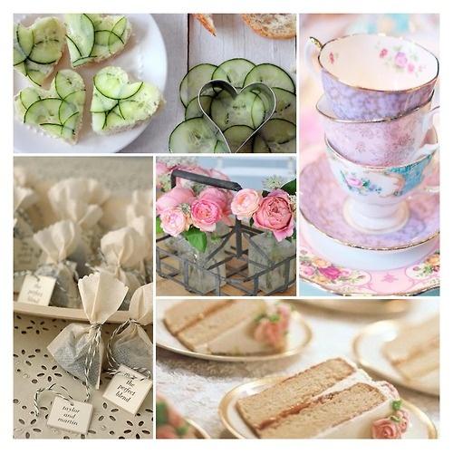 bridal shower   Tumblr   Party Ideas   Pinterest