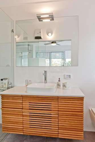 Gallery Of Cheap Apartments Tel Aviv Idea Apartment Hadar Yosef Tel Aviv Contemporary Bathroom