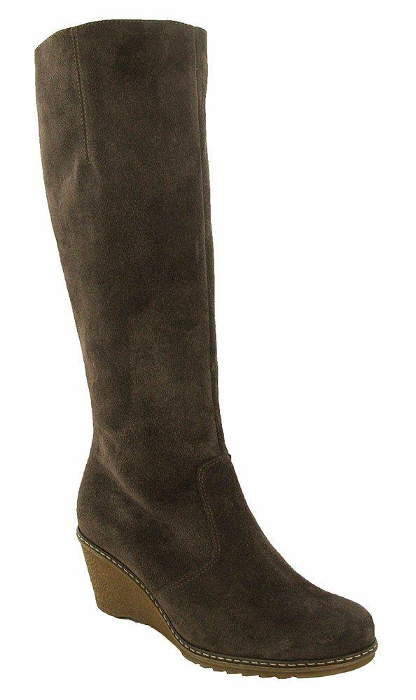 wedge winter boots waterproof national sheriffs association