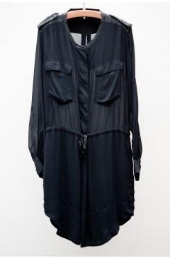 gia milani handbags Isabel Marant at HEIST  Style