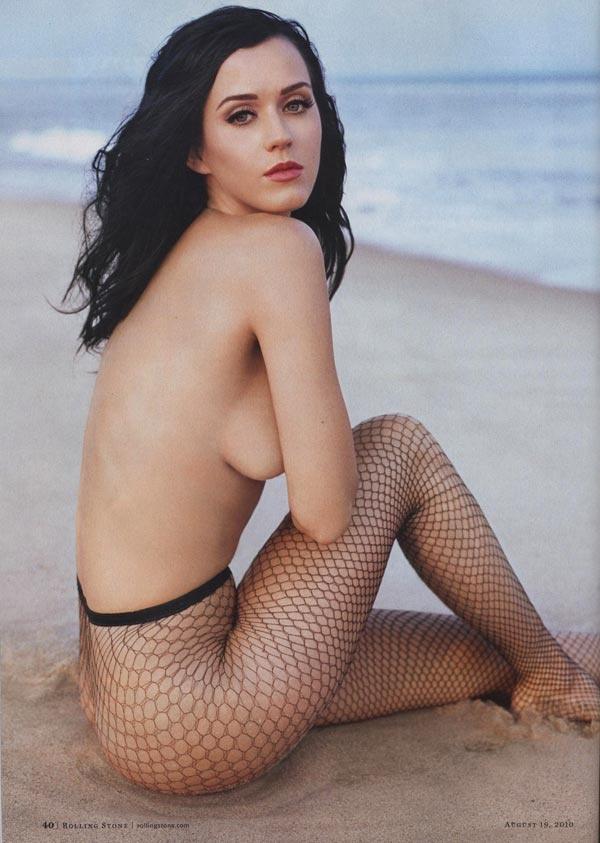 Hayley rey nude