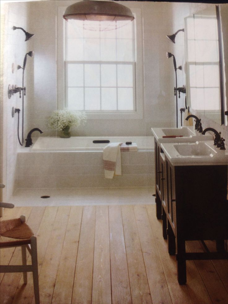 Farmhouse Bathroom Design Ideas Amazing Inspiration Design