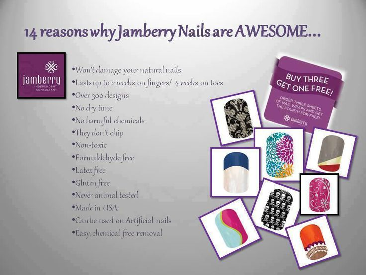 how to search nas on jamberry