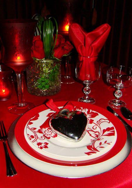 valentine dinner at jakarta