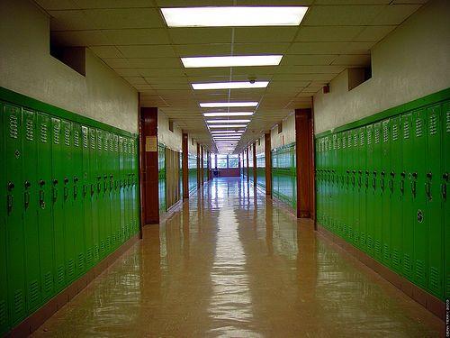 Grades 9-12: Teacher's first week of high school strategies.