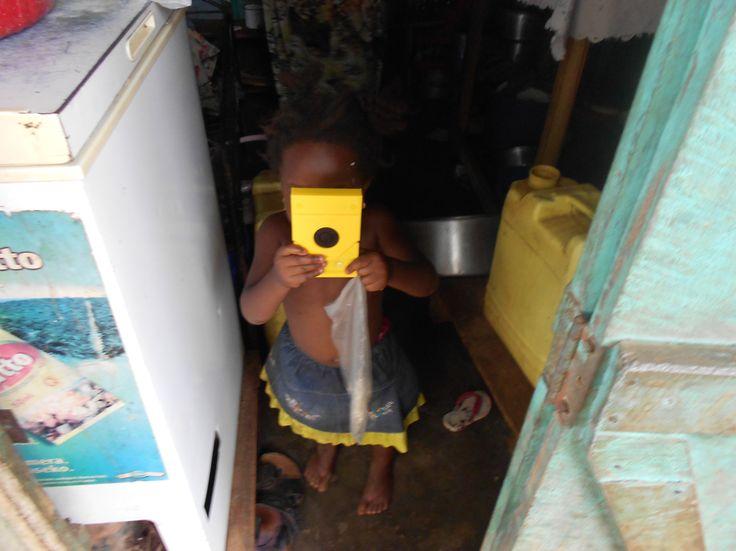 Pin By Abroaderview Volunteers Abroad On Volunteer Uganda