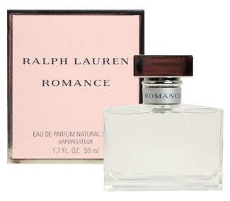 ROMANCE For Women By RALPH LAUREN Eau de Parfum