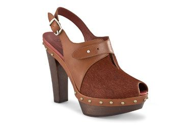 ugg boots auburn sydney