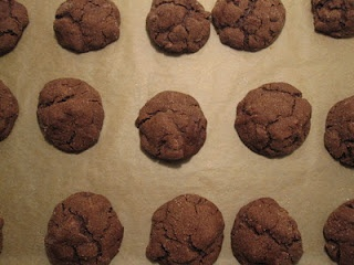 Mayan Chocolate Sparklers   A Dusting of Sugar   Pinterest