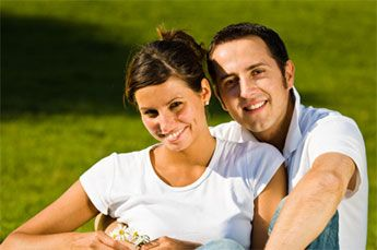 free australian dating sites just friends