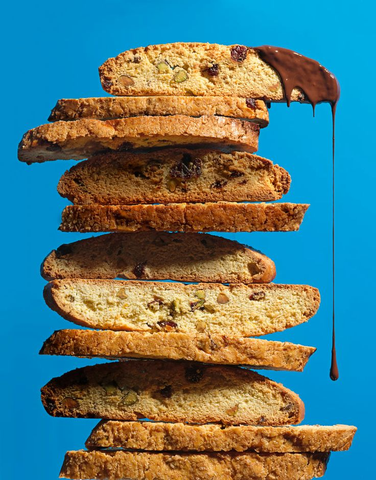 ... biscotti candied pecan biscotti cornmeal biscotti recipes dishmaps