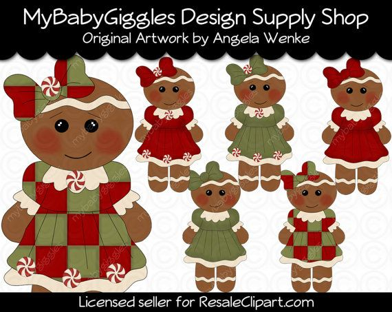 ... for blogs, websites, shops, email, invites, photo cards, scrapbooks: pinterest.com/pin/75716837458839273