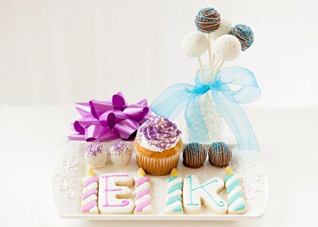 Cake Pops by Snickety Snacks   Cake Bites & Pops   Pinterest