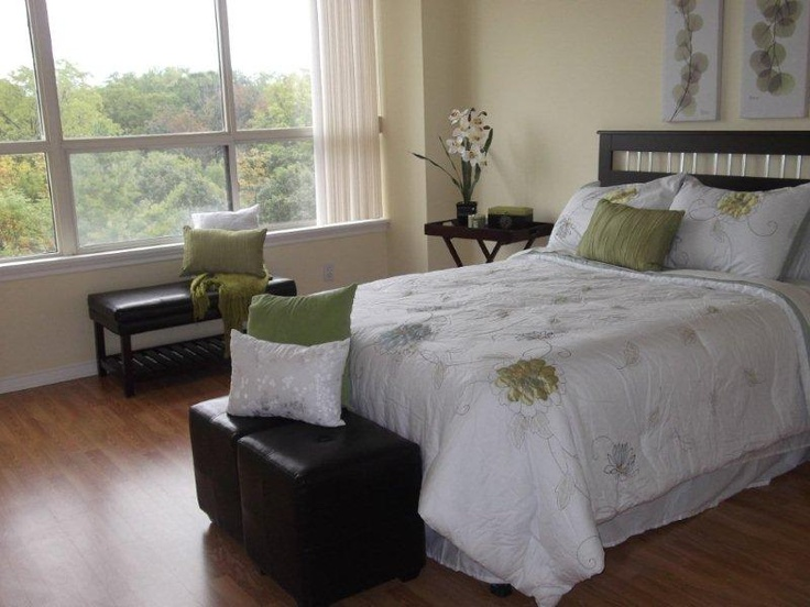 staging master bedroom staging my home pinterest