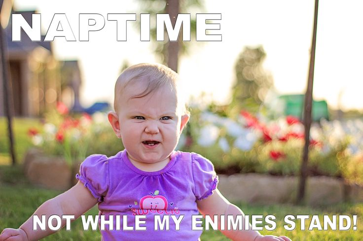 angry baby meme - photo #14
