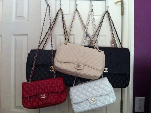 cheap chanel bags online i m in love