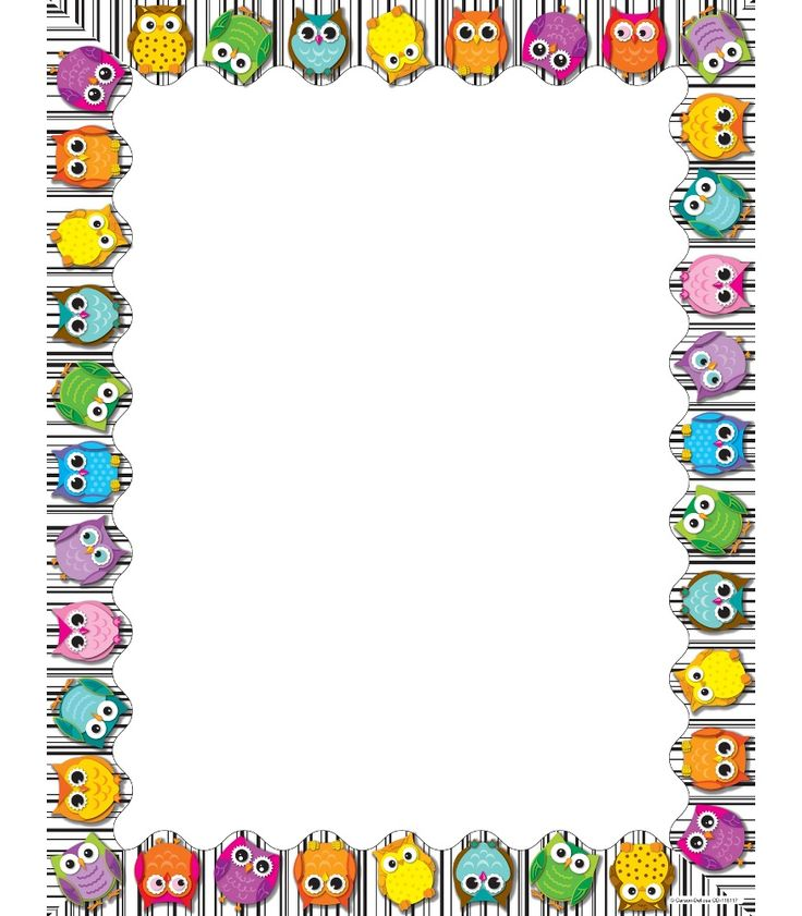 Colorful Owl Classroom Decorations : Pin by carson dellosa on colorful owls classroom décor