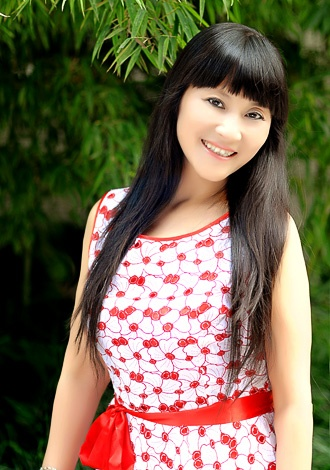 Video asian personals online ridiculous and