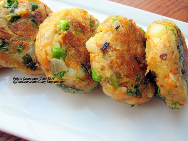 yukon gold potato bread recipe from tablespoon laurentgras yukon gold ...