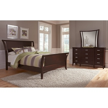 ... signature furniture fairbanks bedroom 5 pc king bedroom # butonlineasf