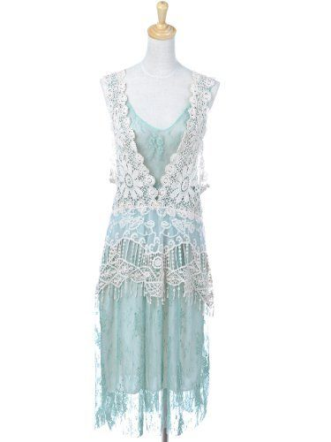 Dress anna kaci http www amazon com dp b00824g9bu ref cm sw r pi dp