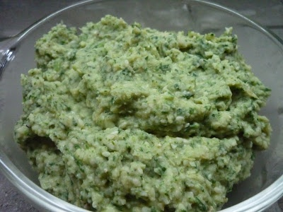 White Bean, Spinach and Artichoke Dip | Dressings | Pinterest