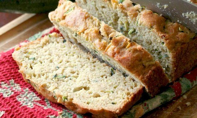cornbread beans and cornbread homesteader cornbread easy cornbread ...