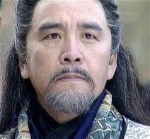 david chiang actor - Google Search | Kung fu,swords,Ninjas& Bruce Lee ...