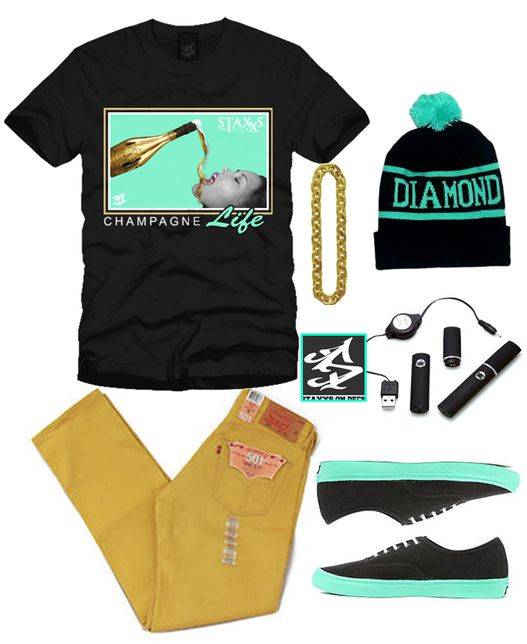 dope outfits for boysDope Outfits For Boys