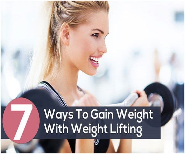 Weight Lose Diet Guide