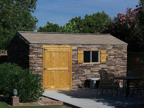Tuff shed love it in here and out there pinterest for Tuff sheds