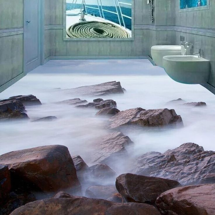 17 best images about 3d floor designs on pinterest dolphins bedroom flooring and tiles price