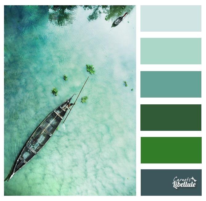 chez Sabri : idée de couleur pour le salon  8364071e895f653e3d351bb2a54855ed