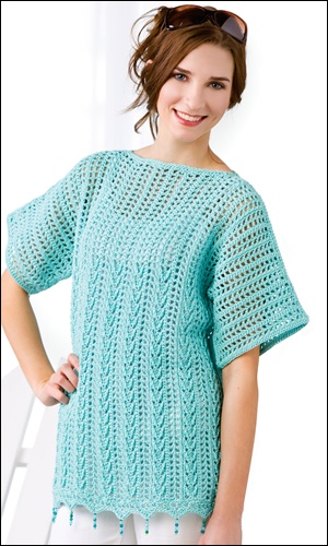 Pin by Annies Catalog on Crochet World Magazine Pinterest