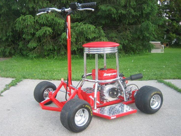 Bar stool racer Vroom Vroom Pinterest : 836663ebbfec860e58cee9919418e363 from pinterest.com size 736 x 552 jpeg 81kB