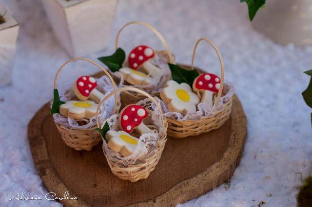 Encontrando Ideias Tema Jardim  Ideias para festas  Pinterest