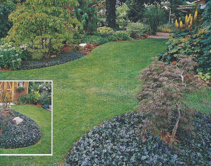 backyard maryland landscape projects pinterest