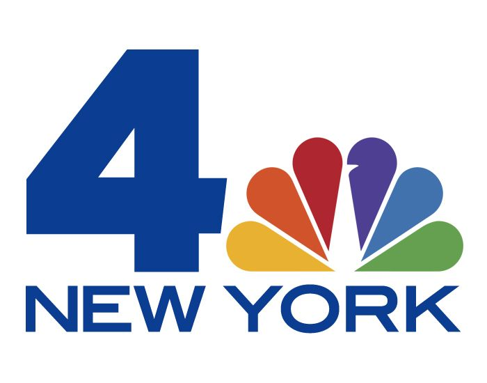 ... by Stephanie Lauren Bounds on NBC Television Network Logos   Pint