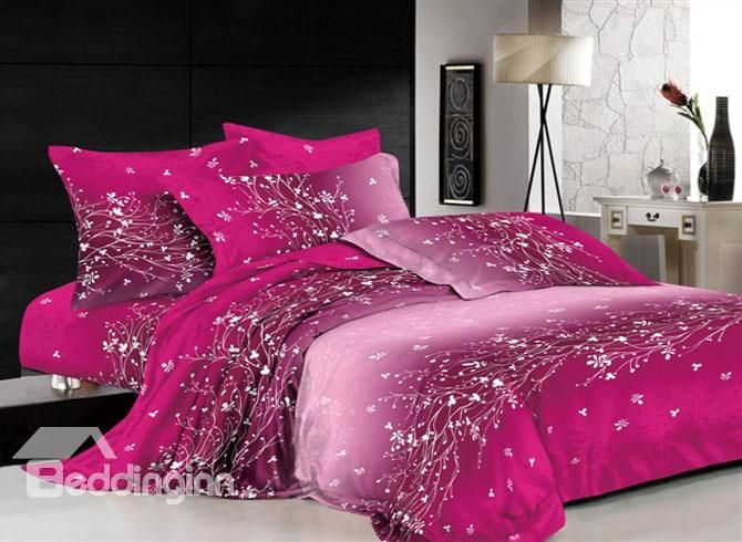 httpwoodworkersprojectcom Luxury linens will not only