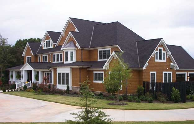 Pin By Ultimate Home Plans On Craftsman Home Plans Pinterest
