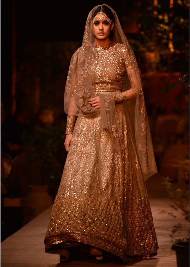 Sabyasachi #LFW #WinterFestive #2013 | Indian Bridal ... Sabyasachi Bridal Collection 2013