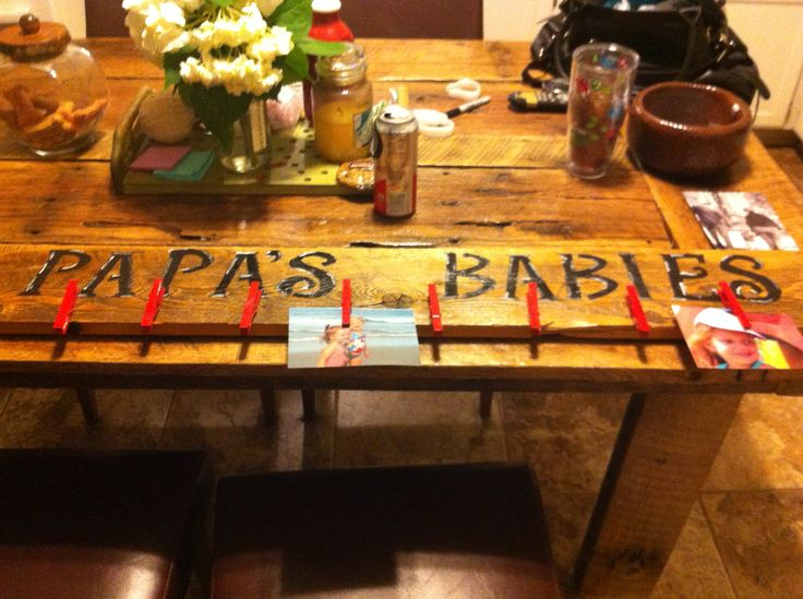 Father's Day gift for father-in-law | Cute bride ideas | Pinterest