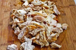 Kalyn's Kitchen®: Recipe for Amy's Amazing White Chicken Chili