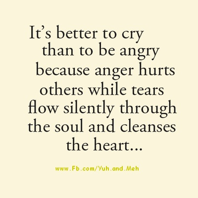 emotions quotes sayings pinterest
