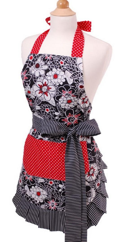 aprons for women aprons pinterest. Black Bedroom Furniture Sets. Home Design Ideas