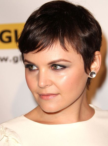 Ginnifer-Goodwin - I love her