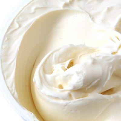 Mascarpone frosting | Cakes & Deserts | Pinterest